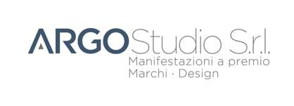 Argo studio
